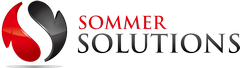 Sommer-Solutions GmbH